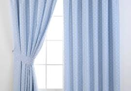 Navy Blue Plaid Curtains Curtain Navy Blue Plaid Curtains Image Of Beautiful Drapes