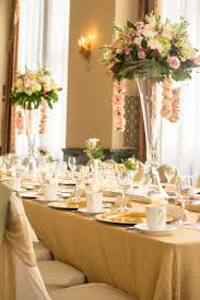 Wedding Venues Duluth Mn Saint Paul Athletic Club Weddings Get Prices For Wedding Venues