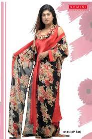 designer night dress in rabindra sarani kolkata manufacturer