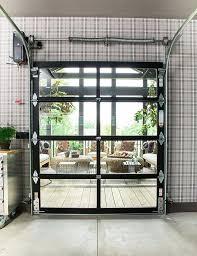 Price Overhead Door Glass Overhead Door Pictures Mconcept Me