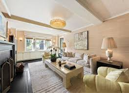 two rooms home design news update there s something about cameron diaz s 4 25m apartment