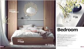 ikea 2012 catalog news ikea 2012 new catalog sabrina tajudin malaysia beauty