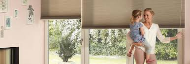 energy saving window and conservatory blinds duette blinds