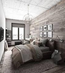 Mens Bedroom Design by Mens Bedroom Decor Best Home Design Ideas Stylesyllabus Us