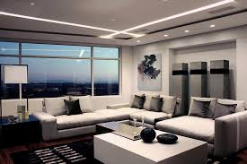 Top Interior Designers Los Angeles by Top Interior Designers Hawk U0026 Co And Founder Summer Jensen