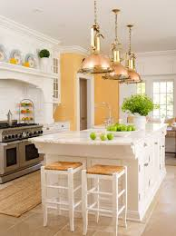 eat at kitchen islands smart eat in kitchen remodel by louise simplified bee