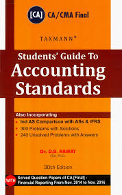 lexisnexis online bookstore buy ca final 2017 financial reporting books books by paduka pooja