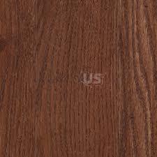traditional makrous com sale 30 70 discounts carpet