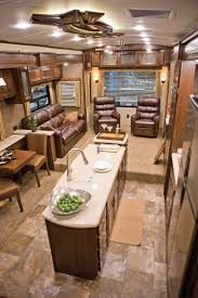 Luxury Motor Homes by 13 Best Rvs Images On Pinterest Rv Interior Glamping And Luxury