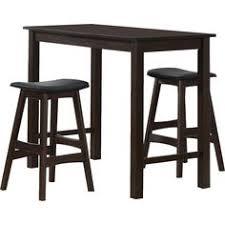 indoor outdoor counter height stool flash furnitur flash furniture 4 pack 24 inch high metal indoor outdoor counter
