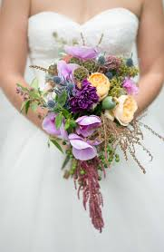 wedding flowers ny wedding flowers rochester ny by fresh edge photography reception