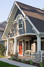 exterior paint color ideas sherwin williams sw 7061 night owl