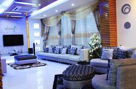 living room ideas u003einterior design company in bangladesh