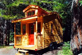 Tiny House Models Wonderful Tiny House Living In Inspiration