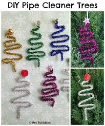 145 best pipe cleaners images on pipe cleaner crafts