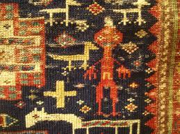 armenian rugs u0026 textiles achdjian