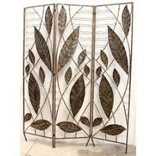 decor accessories for sale upscale consignment