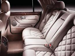 2009 bentley arnage interior auction results and sales data for 2009 bentley arnage final series