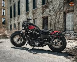 2012 harley davidson xl1200x forty eight 48 review