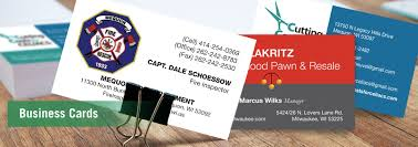 business cards milwaukee banner business cards jpg