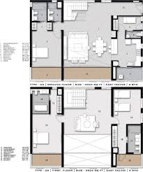 Floor Plan Of Kitchen With Dimensions Standard Size Of Living Room In Meters Bedroom Kitchen Dimensions