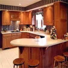 solid wood kitchen cabinets uk china kitchen uk furniture marple wood kitchen cabinet