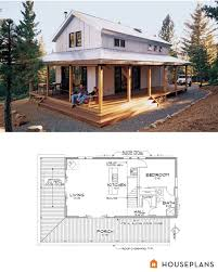 Small House Plans With Porch Collection Small Cabins Floor Plans Photos Home Decorationing Ideas