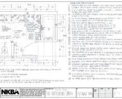 floor plan financing for used car dealers auto dealership floor