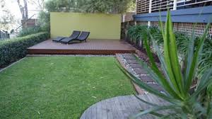 Garden Decking Ideas Photos Timber Deck Design Ideas Get Inspired By Photos Of Timber Decks