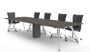 10 seater conference table meeting tables c odesigns