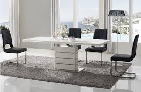 chaises salle manger but chaises de salle manger but but chaise blanche chaises