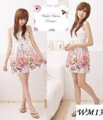 wishful maiden boutique