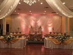 Affordable Banquet Halls Wedding Venues In Georgia Best Event Venues And Vendors Eventurnup