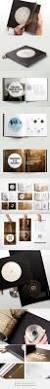20 best magazine layouts images on pinterest magazine layouts