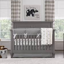 Baby Curtains For Nursery Curtain Nursery Blackout Curtains Bedroom Ideas For