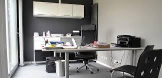 mon bureau com cityzen architectes mon bureau dans mon jardin