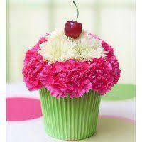 best flower delivery service melbourne fresh flowers is the best flower delivery service