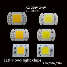 Flood Light Led Bulb by Online Buy Wholesale Led Indoor Flood Light Bulbs From China Led