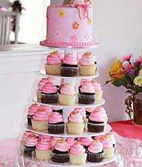 cheap cakes maxresdefault cheap baby shower food ideas for girl gift uk