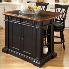 second kitchen island second kitchen island fresh second kitchen islands for