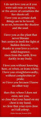 Just Because I Love You Quotes by 395 Best Love Images On Pinterest Words Thoughts And Love