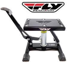 motocross bike lift fly racing dirtbike lift jack stand motocross dirt bike offroad