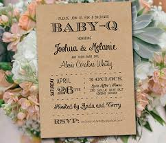 baby shower invitation templates u2013 31 psd vector eps ai format