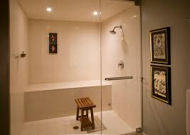 Basement Bathroom Ideas Pictures Basement Remodeling Ideas Basement Bathrooms
