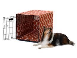 Dog Crate Covers Jax U0026 Bones