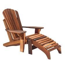 Adirondack Home Decor Adirondack Chair Kit About Remodel Perfect Home Decor Ideas P13