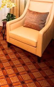 vinyl flooring residential roll textured terrana 22