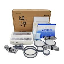 online buy wholesale acupuncture apparatus from china acupuncture