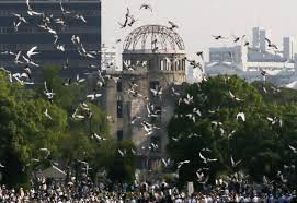 what you need to know about the atomic bombing of hiroshima la times