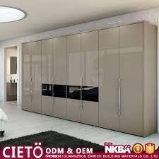 wardrobe modern wardrobes designs for bedrooms wardrobe design